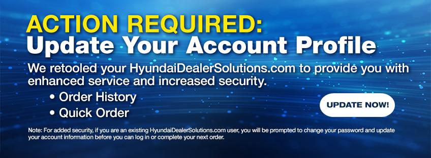equip slider Hyundai SRS
