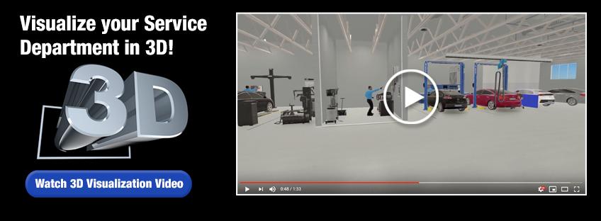 facility 3D slider Hyundai 2