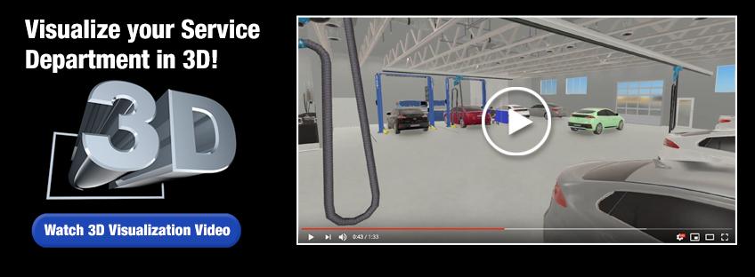 facility 3D slider Hyundai 3